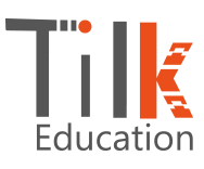 Tilk Education