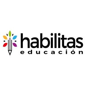 HABILITAS ANDALUCIA